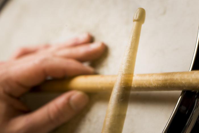corso di batteria corso di musica san vito dei normanni brindisi piero errico