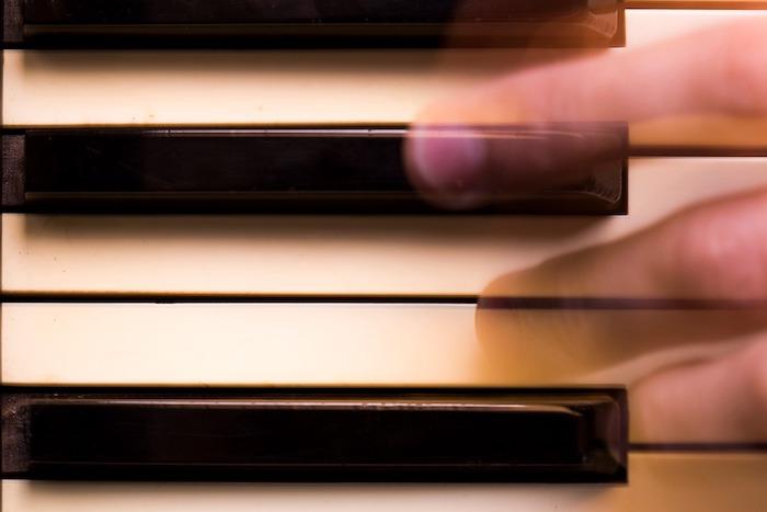corso di pianoforte corso di musica vincenzo recchia san vito dei normanni brindisi