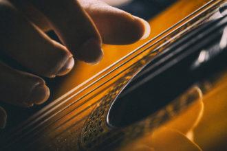 corso di chitarra classica corso di musica san vito dei normanni brindisi
