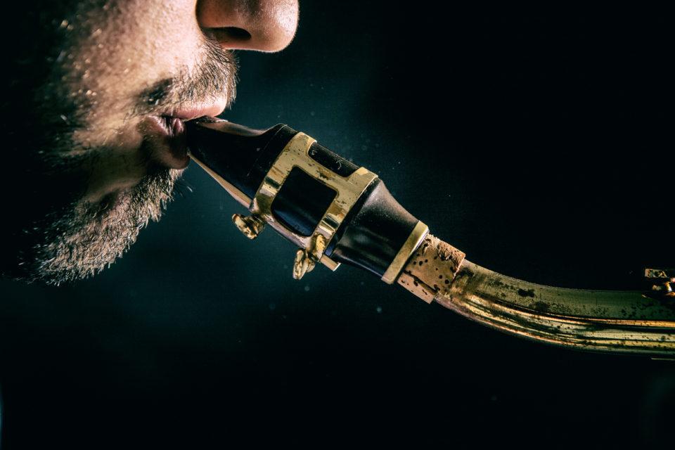 corso di sassofono corso di musica san vito dei normanni brindisi