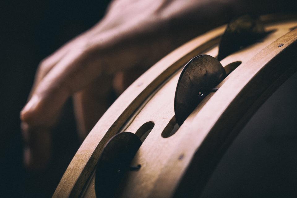 corso di tamburello corso di musica san vito dei normanni brindisi
