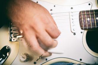 corso di musica corso di chitarra elettrica san vito dei normanni brindisi