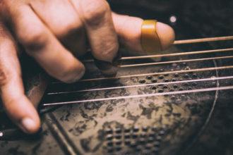 corso di chitarra acustica e blues corso di musica san vito dei normanni brindisi