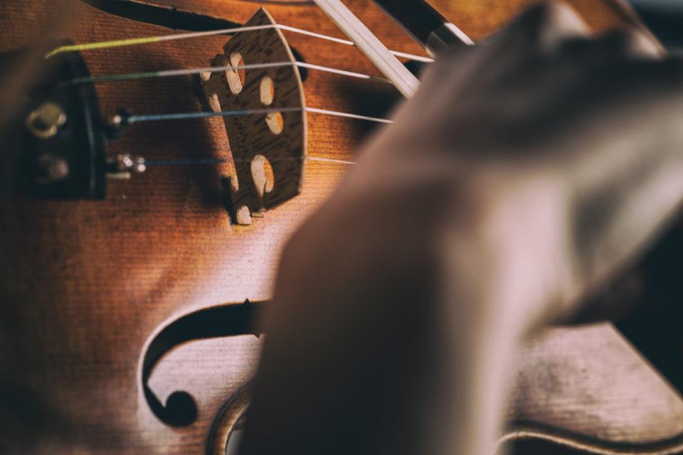 corso di violino corso di musica san vito dei normanni brindisi