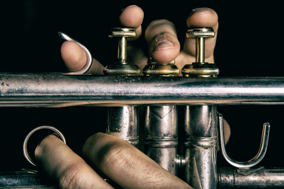 corso di tromba corso di musica san vito dei normanni brindisi