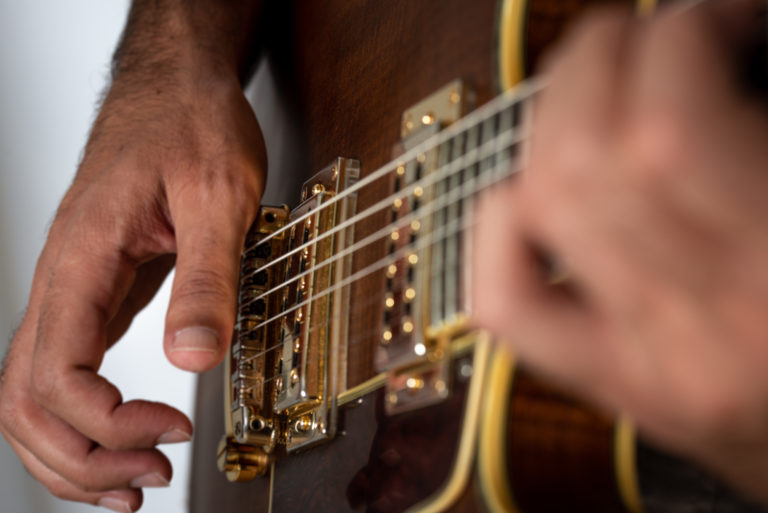 corso di chitarra jazz san vito dei normanni brindisi