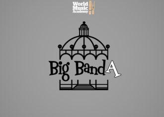 Big Band, big banda, la banda di san vito, complesso bandistico leonardo leo