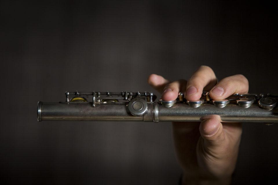 corso di flauto traverso, corsi di musica, san vito dei normanni, brindisi