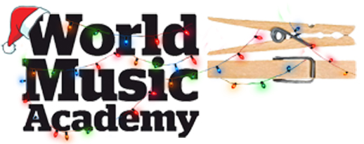 World Music Academy