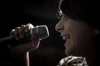 Propedeutica al canto, canto per bambini, canto, corso di canto per bambini, corso di canto