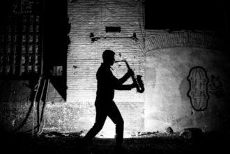 laboratorio musica, san vito de normanni, brindisi, provincia, improvvisiazione